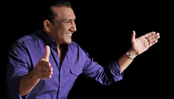 El vallenato tiene en Beto Zabaleta a su 'Todo Terreno'