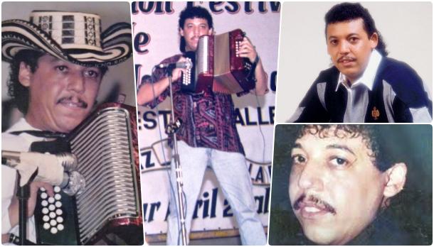 El día que Juancho Rois perdió la corona de 'Rey Vallenato'