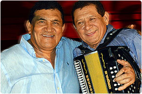 Hermanos Zuleta