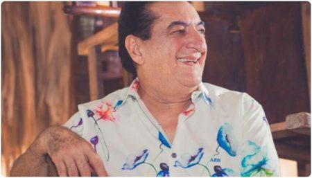 Jorge Onate