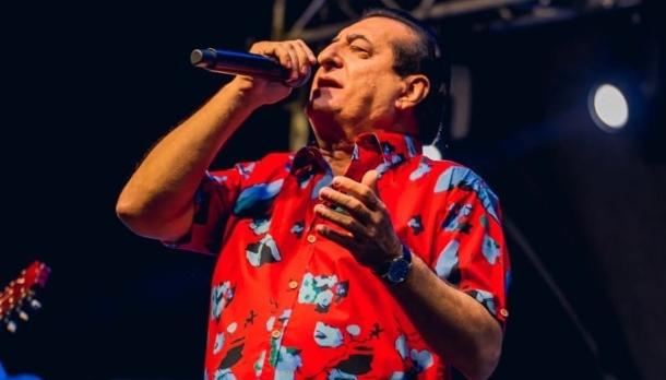 Jorge Oñate: el que nunca perdió su identidad musical